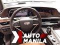 2021 Cadillac Escalade (BRAND NEW)-2