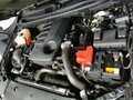 2018 Ford Ranger Wildtrak 3.2L 4x4 Manual-14