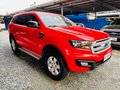 SUPER SALE! 2016 Ford Everest 2.2L 4x2 MT available at cheap price-0