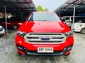 SUPER SALE! 2016 Ford Everest 2.2L 4x2 MT available at cheap price-1