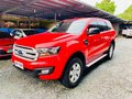 SUPER SALE! 2016 Ford Everest 2.2L 4x2 MT available at cheap price-2