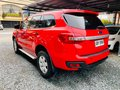 SUPER SALE! 2016 Ford Everest 2.2L 4x2 MT available at cheap price-4