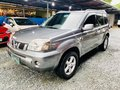 SALE! 2010 Nissan X-Trail 2.0L 4x2 CVT for sale in good condition-2