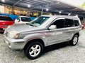 SALE! 2010 Nissan X-Trail 2.0L 4x2 CVT for sale in good condition-3