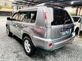 SALE! 2010 Nissan X-Trail 2.0L 4x2 CVT for sale in good condition-4