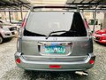 SALE! 2010 Nissan X-Trail 2.0L 4x2 CVT for sale in good condition-5
