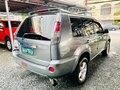 SALE! 2010 Nissan X-Trail 2.0L 4x2 CVT for sale in good condition-6