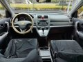 2nd hand 2007 Honda CR-V 4x2 A/T Gas for sale in good condition-5
