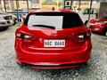 RUSH SALE! Red 2017 Mazda 3 SPEED 2.0V Sportback Hatchback SUNROOF!-5