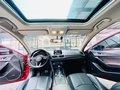 RUSH SALE! Red 2017 Mazda 3 SPEED 2.0V Sportback Hatchback SUNROOF!-9