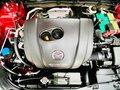 RUSH SALE! Red 2017 Mazda 3 SPEED 2.0V Sportback Hatchback SUNROOF!-15