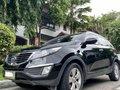 Selling Kia Sportage 2012 in Pasig-9