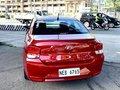 Red Hyundai Reina 2019 for sale in Marikina-4