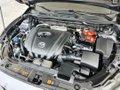 Selling Mazda 6 2013 in Porac-4
