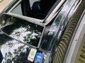 Selling Black Hyundai Sonata 2011 in Parañaque-1