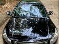 Selling Black Honda Accord 2010 in Parañaque-5
