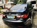 Selling Black Hyundai Sonata 2011 in Parañaque-7