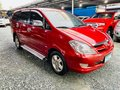 2005 Toyota Innova G AUTOMATIC DIESEL for sale by Trusted seller-0