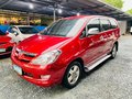 2005 Toyota Innova G AUTOMATIC DIESEL for sale by Trusted seller-2