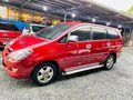 2005 Toyota Innova G AUTOMATIC DIESEL for sale by Trusted seller-3