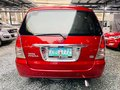 2005 Toyota Innova G AUTOMATIC DIESEL for sale by Trusted seller-5