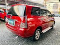 2005 Toyota Innova G AUTOMATIC DIESEL for sale by Trusted seller-6