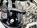BARGAIN SALE! 2014 Mitsubishi L300  ALUMINUM CLOSED VAN available at cheap price-9
