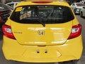 Honda Brio 1.2 V CVT 2020-5