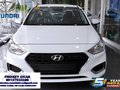 Drive home this Brand new Hyundai Accent  1.6 CRDi GL 6AT (Dsl)-1