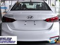 Drive home this Brand new Hyundai Accent  1.6 CRDi GL 6AT (Dsl)-4