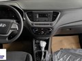 Drive home this Brand new Hyundai Accent  1.6 CRDi GL 6AT (Dsl)-9