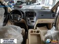 2020 Hyundai Grand Starex (Facelifted) 2.5 CRDi GLS AT (with Swivel) For Sale at LOW Downpayment-11