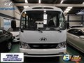Brand New 2019 Hyundai County for sale-1