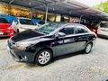 Pre-owned 2016 Toyota Vios  1.3 E MT DUAL VVTI for sale in perfect condition-3