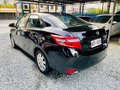 Pre-owned 2016 Toyota Vios  1.3 E MT DUAL VVTI for sale in perfect condition-4