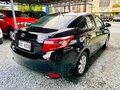 Pre-owned 2016 Toyota Vios  1.3 E MT DUAL VVTI for sale in perfect condition-6