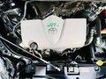 Pre-owned 2016 Toyota Vios  1.3 E MT DUAL VVTI for sale in perfect condition-12