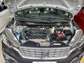 Black Suzuki Ertiga 2020 for sale in Las Pinas-0