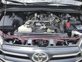 Red Toyota Innova 2017 for sale in Balete-6