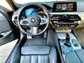 Selling Black BMW 520D 2018 in Pasig-0