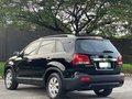 Selling Black Kia Sorento 2012 in Las Piñas-8