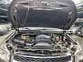 Selling Silver Chevrolet Trailblazer 2015 in Las Piñas-0