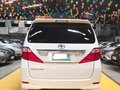 🔥🔥🔥SALE!!!🔥🔥🔥2011 Toyota Alphard G 2.4 a/t-3