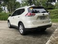 Rush Sale! 2015 Nissan X-Trail 2.4L 4x4 CASA MAINTAINED-2