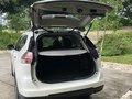 Rush Sale! 2015 Nissan X-Trail 2.4L 4x4 CASA MAINTAINED-9