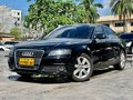 Pre-owned 2011 Audi A4 2.0 TDI A/T Diesel for sale in good condition-6
