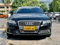Pre-owned 2011 Audi A4 2.0 TDI A/T Diesel for sale in good condition-8
