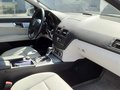 FOR SALE! 2011 Mercedes-Benz C200 CGI Avantgarde A/T Gas available at cheap price-2