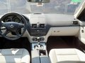 FOR SALE! 2011 Mercedes-Benz C200 CGI Avantgarde A/T Gas available at cheap price-5