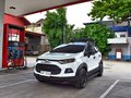 2016 Ford Ecosport Trend AT 458t Nego Batangas Area-0